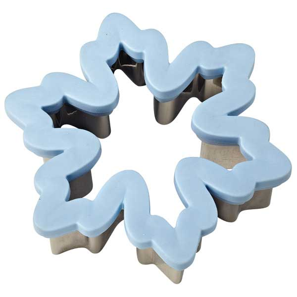 wilton comfort grip cookie cutters - Christmas Cookie Cutters Walmart