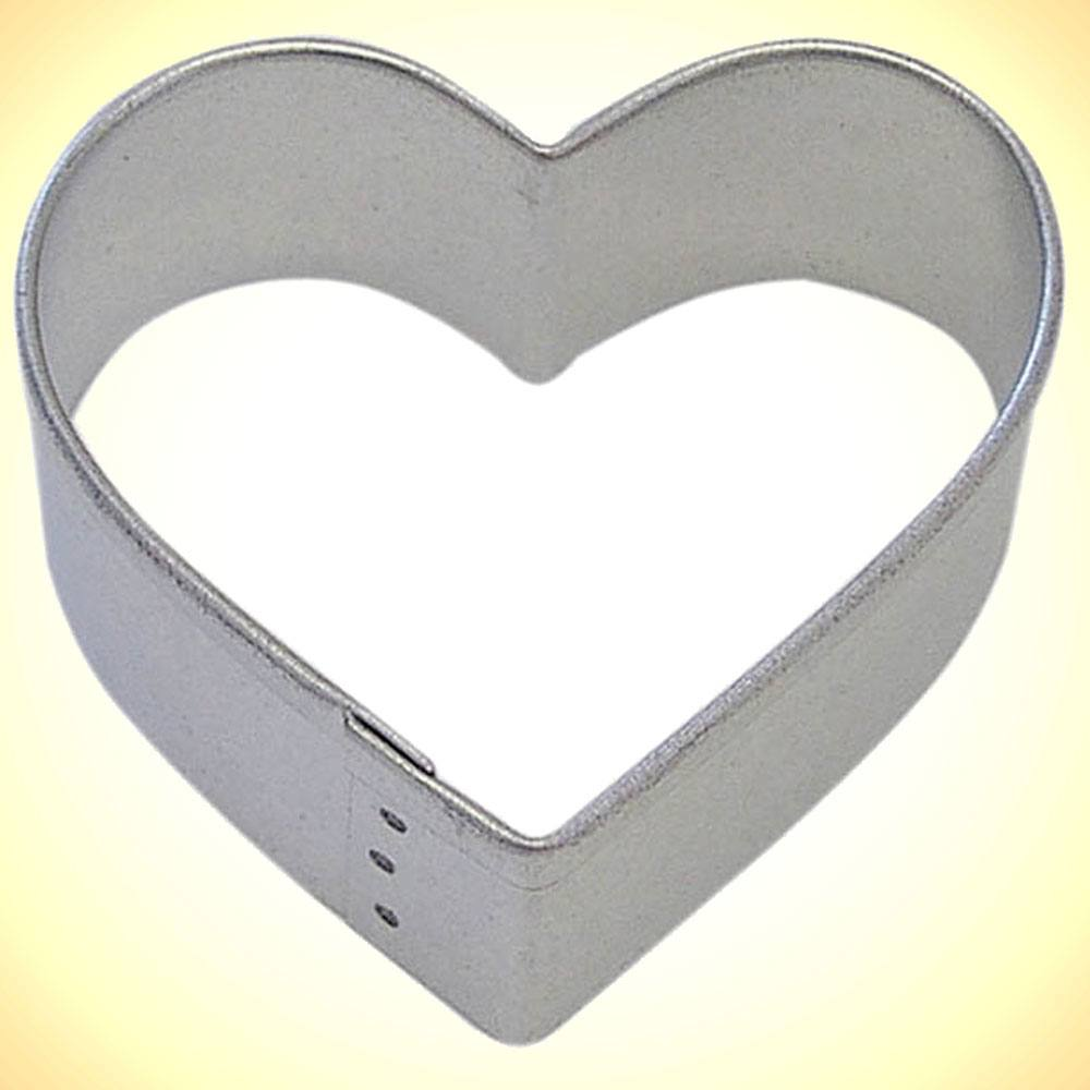 Wedding Favors Cookie Cutters